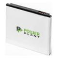 PowerPlant Аккумулятор для HTC HD2, T8585 (900 mAh) - DV00DV6085