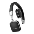 Harman/Kardon Soho A