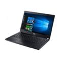 Acer TravelMate P648-M-55M2 (NX.VCKEP.002)