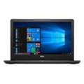 Dell Inspiron 3567 (3567-5211)