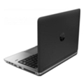 HP ProBook 640 G1 (V1C76ES) Black