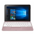Asus Transformer Book T101HA (T101HA-GR032T) Pink Gold