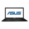 Asus X550VX (X550VX-DM564) Black