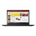 Lenovo ThinkPad T470s (20HFS02100)
