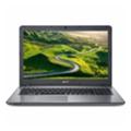 Acer Aspire F 15 F5-573G-34TF (NX.GDHEU.002)