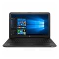 HP 250 G5 (W4N50EA) Black