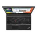 Lenovo ThinkPad L570 (20J9S07Q00)