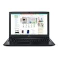 Acer Aspire E 15 E5-576G (NX.GTZEU.001) Black