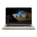 Asus VivoBook 15 X505ZA Gold (X505ZA-BQ045T)