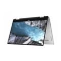 Dell XPS 15 9575 (9575-17SFNN2)