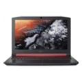 Acer Nitro 5 AN515-52-7824 (NH.Q3LEU.007)