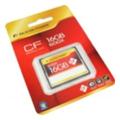 Silicon Power 16 GB 600x Professional CF Card SP016GBCFC600V10