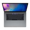 "Apple MacBook Pro 15"" Space Gray 2018 (Z0V0000NW)"