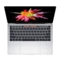"""Apple MacBook Pro 13"""" Silver 2017 (Z0UJ00022)"""