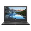Dell G5 15 5587 (55G5i58S1H1G15i-LBR)