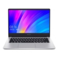 Xiaomi RedmiBook 14 i7 10th 16/512Gb/MX250 Silver (JYU4268CN)