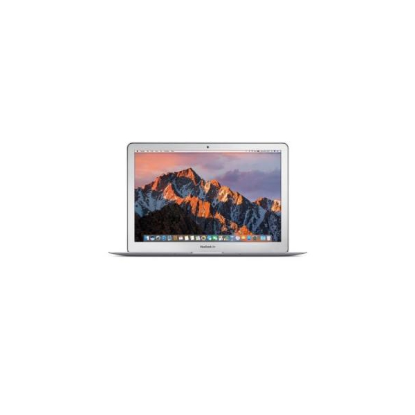 "Apple MacBook Air 13"" 2017 (Z0UV0002F)"