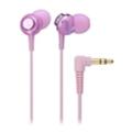 Audio-Technica ATH-CKL202