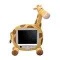 Hanns.G HANNSz.giraffe