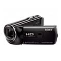 Sony HDR-PJ220E