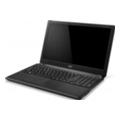 Acer Aspire E1-532G-35564G75Mnkk (NX.MFWEU.004)