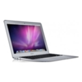 Apple MacBook Air (Z0NB4LL/A)