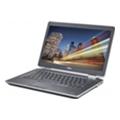 Dell Latitude E6430 (L106430101E-2)