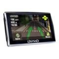 Lexand SG-615 HD