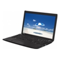Toshiba Satellite C55-A5300