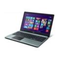 Acer Aspire E1-532-29552G50Mnii (NX.MFYEU.002)