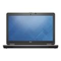 Dell Latitude E6440 (210-E6440-7W)
