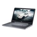 Dell XPS 15z (15zHi2430D6C750BL7HPsilver)