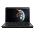 Lenovo ThinkPad Edge E545 (20B2A007RT)