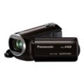 Panasonic HC-V130EE-K