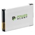 PowerPlant DV00DV6121