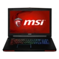 MSI GT72 2QE (GT722QE-1284XUA)