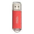 Verico 64 GB Wanderer Red VP08-64GRV1E