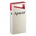 Apacer 16 GB AH112 AP16GAH112R-1