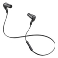 Plantronics BackBeat GO (Black)