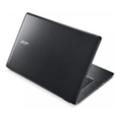 Acer Aspire F5-771G-56UN (NX.GJ2EU.004)