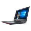 Dell Inspiron 7566 (7566-0435)