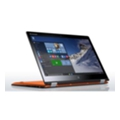 Lenovo Yoga 700-11 (80QE004QPB) Orange