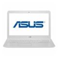 Asus X556UQ (X556UQ-DM999D) White