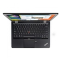Lenovo ThinkPad 13 2nd Gen (20J10016RT)