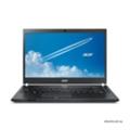 Acer TravelMate TMP645-S-51VV (NX.VAWET.020)
