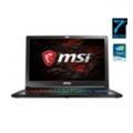 MSI GS63VR 7RF Stealth Pro 4K (GS63VR7RF-228US)
