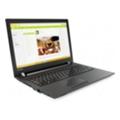Lenovo IdeaPad V510-15IKB (80WQ024DRA) Black