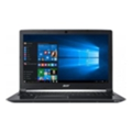 Acer Aspire 7 A717-71G-70K9 (NX.GPFEU.026)