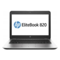 HP EliteBook 820 G4 (Z2V85EA)