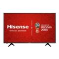 Hisense H55N5300